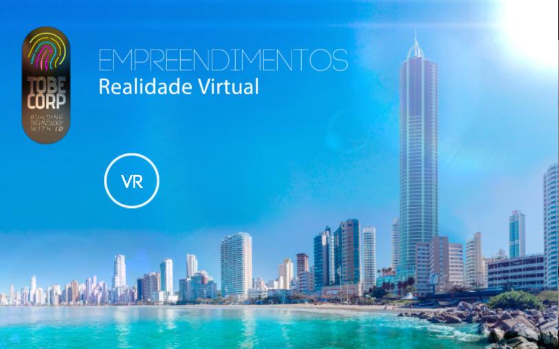 Virtual Ventures Reality